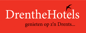 DrentheHotels