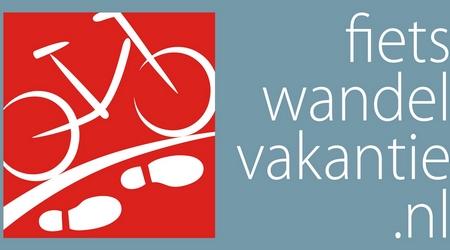 Fietswandelvakantie.nl